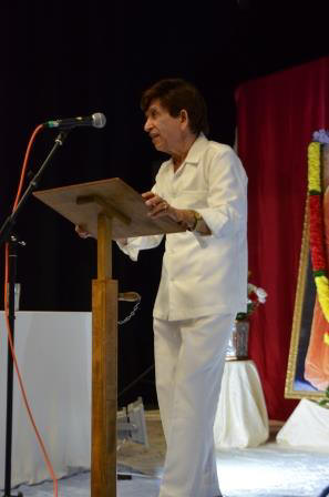 Ajitbhai in Leicester 3Jun2018 13